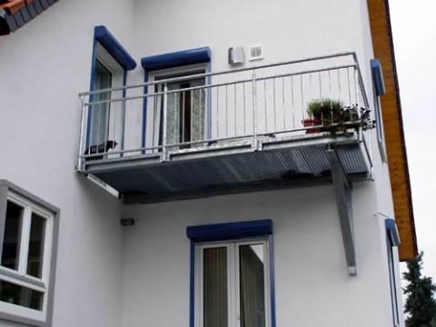 balkon1-big